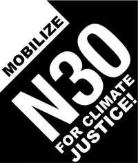 N30 - mobilise for climate justice