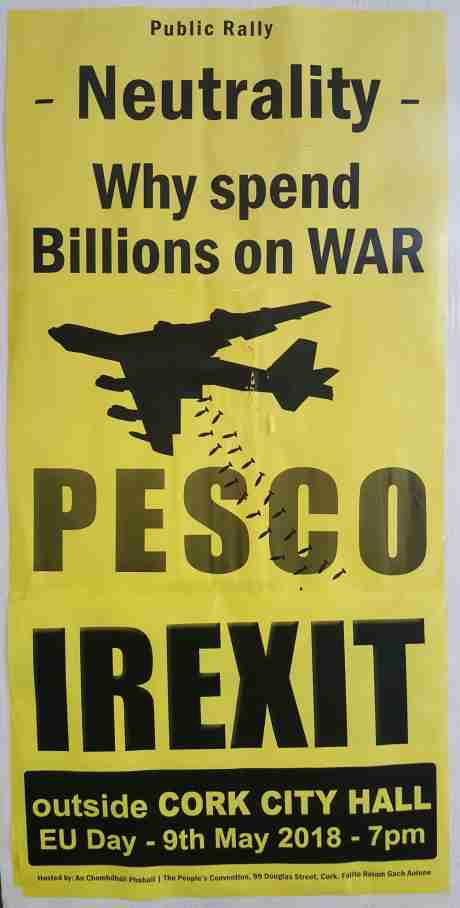 cork_rally_irexit_no_to_pesco_small_size_poster.jpg