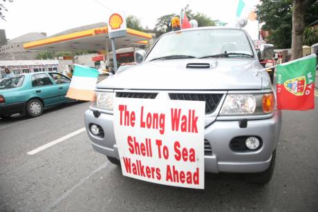 the_long_walk_sos0011.jpg