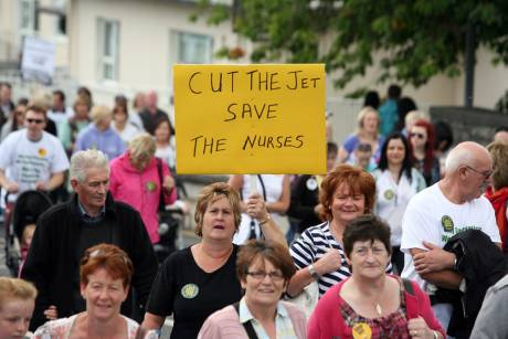 img_9741thousands_march_to_defend_health_services_in_donegal.jpg