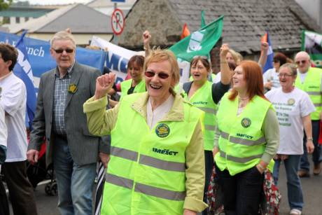img_9848thousands_march_to_defend_health_services_in_donegal.jpg