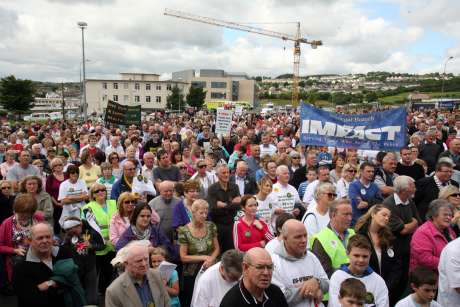 img_9878_thousands_march_to_defend_health_services_in_donegal.jpg