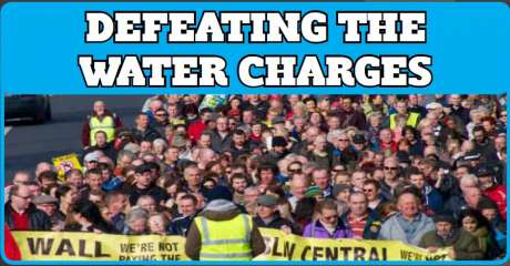 defeating_the_water_charges_4_page_pdf_cover_image.jpg