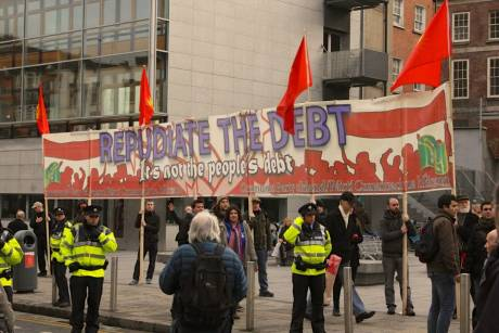 feck_the_debt_wsm_photo1_feb09_2013.jpg