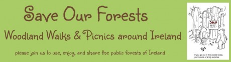 save_our_forests_june09_2013_banner.jpg