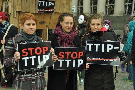 poland_vs_ttip.jpg