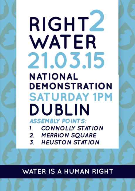 righttowater_protest_sat_march_21st_2015.png