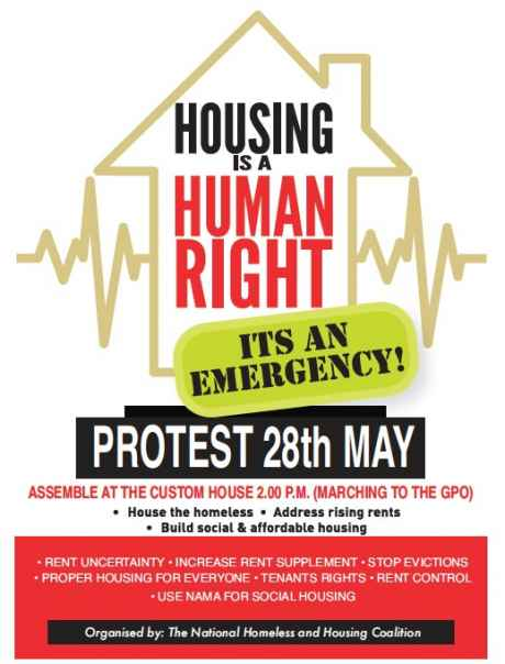 housingcrisis_pg1_may28_2016.jpg