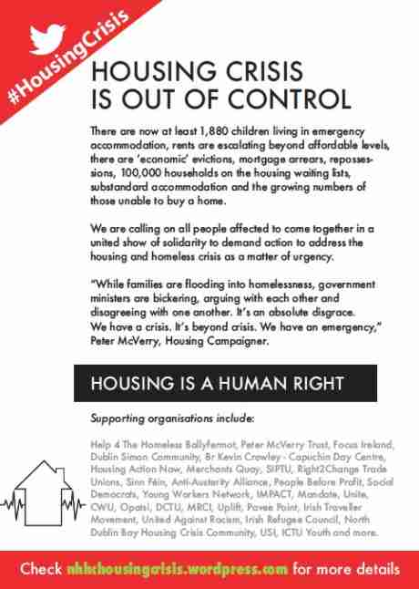 housingcrisis_pg2_may_28_2016.jpg