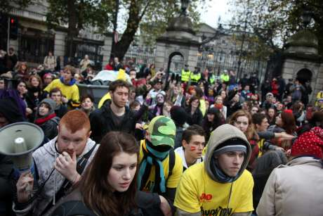 img_1906_sit_down_protest_at_the_dail.jpg