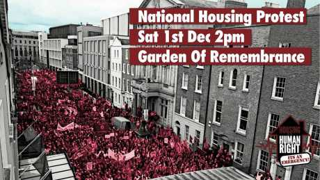 national_housing_protest_dec01_2018.jpg