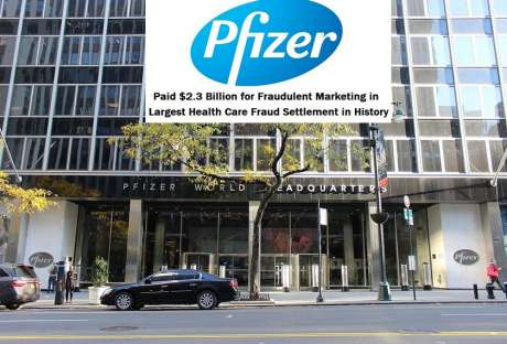 pfizer-world-headquarters-new-york.jpg