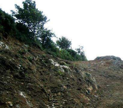 quarry_extension_road.jpg