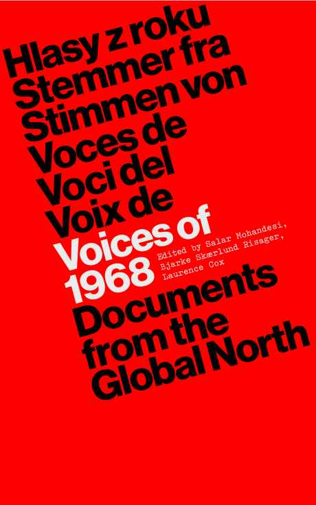 voices_of_1968.jpg