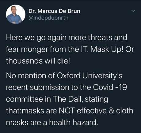 marcus_de_brun_face_mask_advice_to_hse.jpg